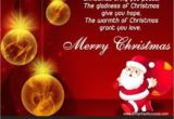 Christmas New Year Greeting Card Messages Merry Christmas Everyone with Images Merry Christmas