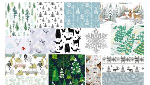 Christmas Opening Times Card Factory 2018 2019 Yama Christmas Trends 17 with Images Christmas