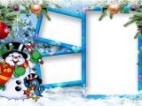 Christmas Photo Frames Templates Free 16 Christmas Frame for Photoshop From Images Christmas