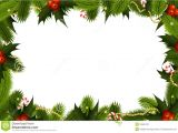 Christmas Photo Frames Templates Free 20 Free Christmas Photo Frame Templates Images Free