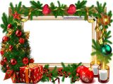 Christmas Photo Frames Templates Free Christmas Photo Frame Templates for Free Download
