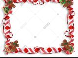 Christmas Photo Frames Templates Free Christmas Treats Frame Image Photo Free Trial Bigstock