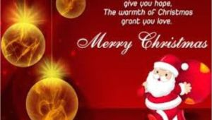 Christmas Quote for Family Card Merry Christmas Everyone with Images Merry Christmas