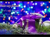 Christmas Quotes for Greeting Card Happy Birthday Cards Cake Amazon De Apps Fur android