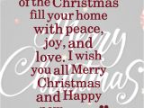 Christmas Quotes for Greeting Card Pin by Anjana Agarwal On Christmas Phrases Merry Christmas