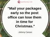 Christmas Quotes for Greeting Card Pinterest