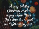 Christmas Quotes for Holiday Card Beautiful Inspirational Christmas Quotes Best Christmas