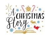 Christmas Quotes for Holiday Card Best Of Christmas Stories and Quotes Best Christmas Quotes