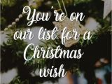 Christmas Quotes for Holiday Card Christmas Wallpaper Best 50 Christmas Quotes Part Ii