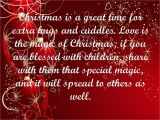 Christmas Quotes for Holiday Card Elegant Christmas Message Quotes and Greetings Best
