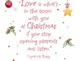 Christmas Quotes to Put In A Card Christmas Images and Quotes Best Christmas Quotes 2018