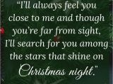 Christmas Quotes to Put In A Card Elegant Christmas Couple Quotes Best Christmas Quotes 2018