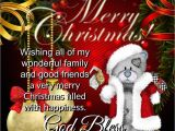 Christmas Quotes to Put In A Card Inspirational Christmas Quotes Pictures Facebook Best