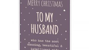 Christmas Quotes to Write In A Card 80 Romantic and Beautiful Christmas Message for Husband
