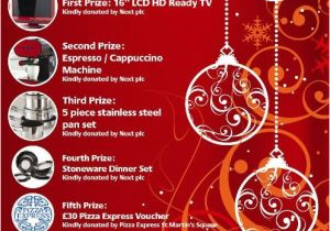 Christmas Raffle Poster Templates Pin by Roxanne Nichols On Poster Ideas Pinterest