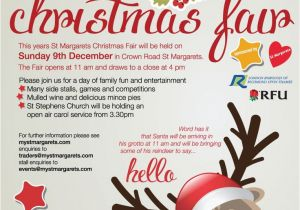 Christmas Raffle Poster Templates the 25 Best Ideas About Christmas Poster On Pinterest