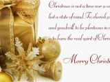 Christmas Religious Greetings Messages for Card Inspirational Christmas Quotes Pictures Facebook Best