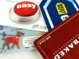 Christmas Restaurant Gift Card Deals top 2018 Holiday Gift Card Bonuses