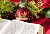 Christmas Scripture for Christmas Card 20 Christmas Bible Verses to Read Out Loud This Season