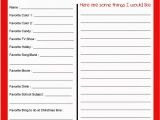 Christmas Wish List Template Pdf Stout Stop Christmas Wish List and Kids Letter to Santa