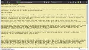 Chrome Modern Alternate Card Layout Mit Diesen Gratis Webapps Konnen Sie Sich Teure software