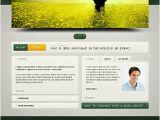 Church Blogger Template Graceful Church Christian Website Templates Entheos