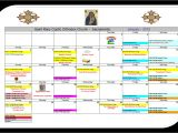 Church Calendar Templates Church Calendar New Calendar Template Site