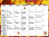 Church Calendar Templates Church Calendar Templates 28 Images Free Printable