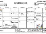 Church Calendar Templates Search Results for Elca Church Year Calendar 2016