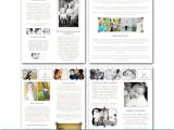 Church Email Templates 1000 Images About Church Newsletter On Pinterest