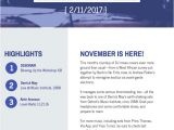 Church Email Templates 45 Engaging Email Newsletter Templates Design Tips