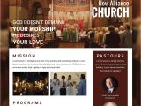 Church Flyer Template Free 135 Psd Flyer Templates Free Psd Eps Ai Indesign