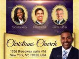 Church Flyer Template Free 18 Church Flyer Designs Examples Psd Ai Word Eps