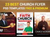 Church Flyer Template Free 23 Church Flyer Psd Templates Free Premium Designyep