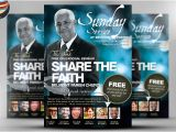 Church Flyer Template Free 35 Church Flyer Templates Word Psd Eps Vector Ai