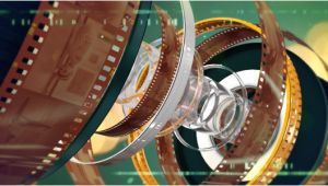 Cinema 4d Animation Templates 24 Best Cinema 4d Templates Free Download Creative Template