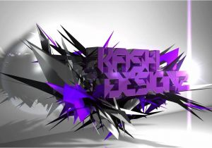 Cinema 4d Wallpaper Template Cinema 4d Template Dubstep by Dj Nooz Youtube