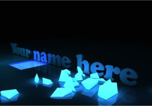 Cinema 4d Wallpaper Template Free Cinema 4d Template 2 by Joakim H On Deviantart
