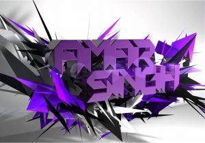Cinema 4d Wallpaper Template Free Cinema 4d Template Desktop Background Youtube