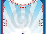 Circus Flyer Template Free Pin by Carol Thomson On Circus Holiday Club Pinterest