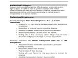 Civil Draughtsman Resume Sample 7 Draftsman Resume Templates Free Word Pdf Document