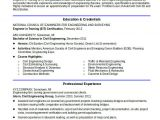 Civil Engineer Qs Resume 20 Civil Engineer Resume Templates Pdf Doc Free