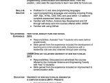 Civil Engineer Resume Headline 19 Civil Engineering Internship Resume Examples