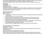 Civil Engineer Resume Headline Best Civil Engineer Resume Example Livecareer