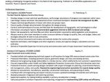 Civil Engineer Resume Headline Use Civil Engineer Resume Sample Here