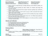 Civil Engineer Resume Key Skills Civil Engineering Cover Letter Examples Application