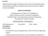 Civil Engineer Resume Model 16 Civil Engineer Resume Templates Free Samples Psd