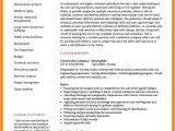 Civil Engineer Resume Model 5 Cv Models for Engineers theorynpractice