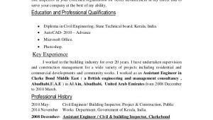 Civil Engineer Resume Objective Statements Resume Objective Example Civil Engineer Civil Engineer