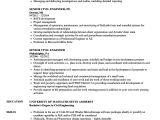 Civil Engineer Resume Sample Senior Civil Engineer Resume Samples Velvet Jobs